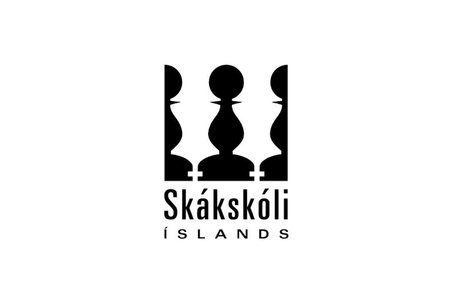 FULLORÐINSNÁMSKEIÐ SKÁKSKÓLA ÍSLANDS @ Skákskóli Íslands | Reykjavík | Ísland