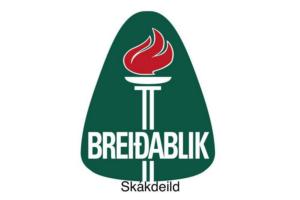 Breiðablik - 1.bekkur og yngri í Stúkunni @ Glersalurinn í stúkunni við Kópavogsvöllur | Kópavogur | Ísland