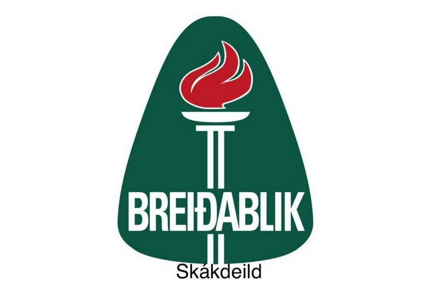 Barna- og unglingaæfingar Breiðabliks - Áskorendaflokkur