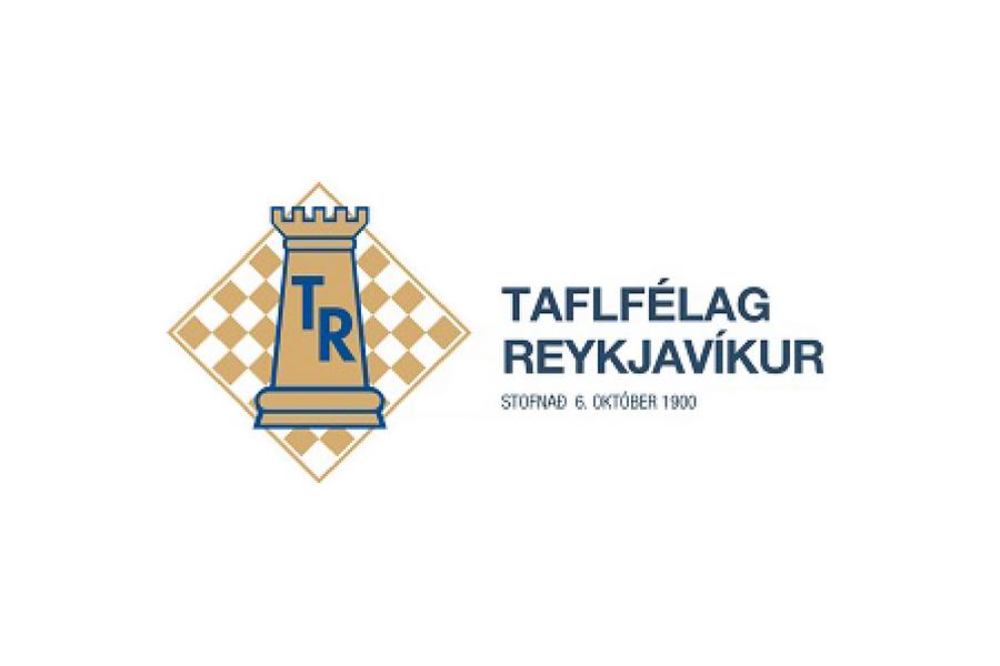 Þriðjudagsmót TR @ TR | Reykjavík | Ísland
