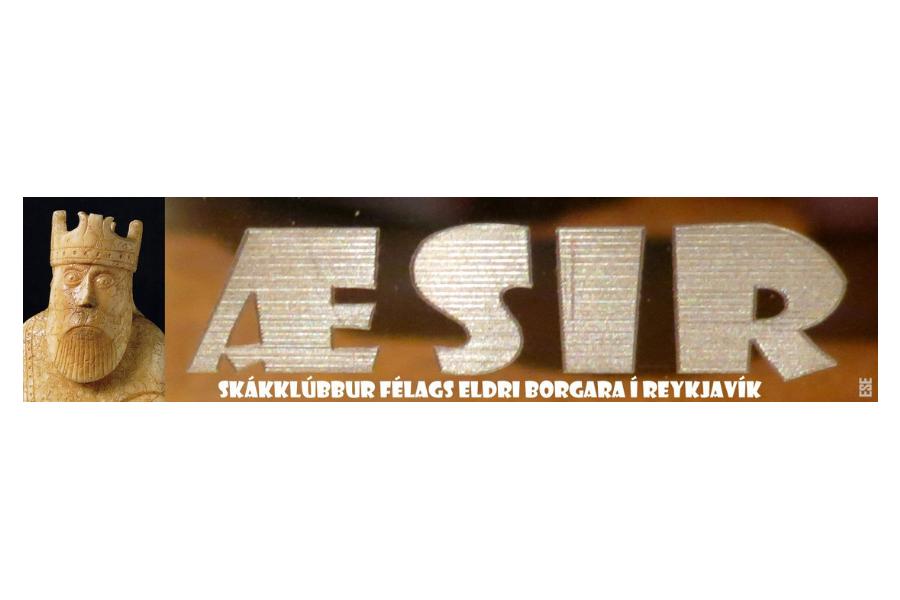 ÆSIR - MEISTARAMÓT FEB @ ÁSGARÐUR | Reykjavík | Ísland
