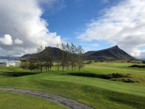 Íslandsmót skákmanna í golfi 2019 -FRESTAÐ VEGNA VEÐURS @ Golfklúbburinn Leynir | Akranes | Ísland